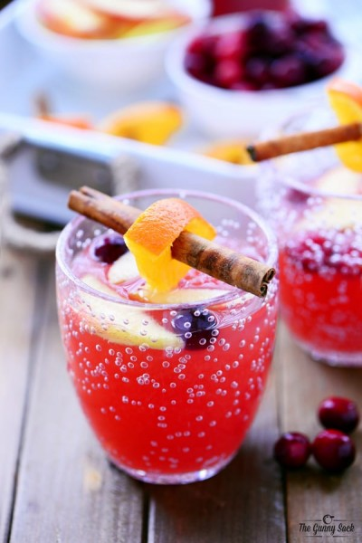 [/userfiles/files/Cranberry-Orange-Holiday-Punch%281%29.jpg]