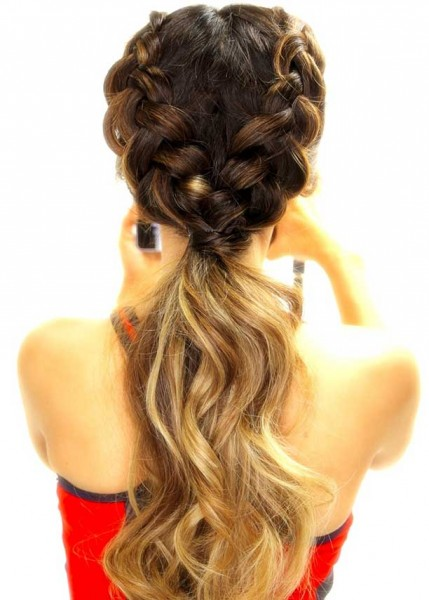 [/userfiles/files/Double-Dutch-Braid-into-a-Ponytail-2%282%29.jpg]