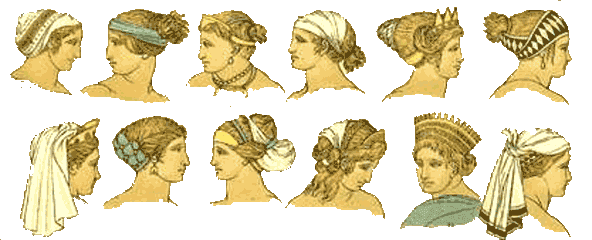 [/userfiles/files/HairStyles-Roman.png]