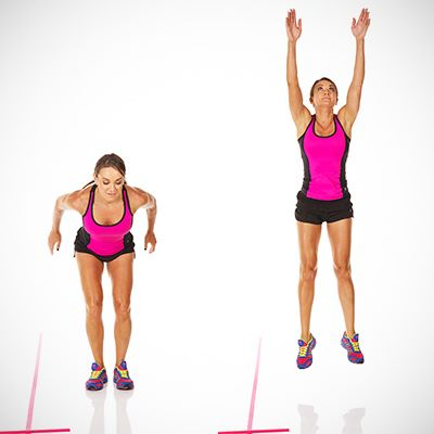 [/userfiles/files/Spring-HIIT-workout-03-pg-full%283%29.jpg]
