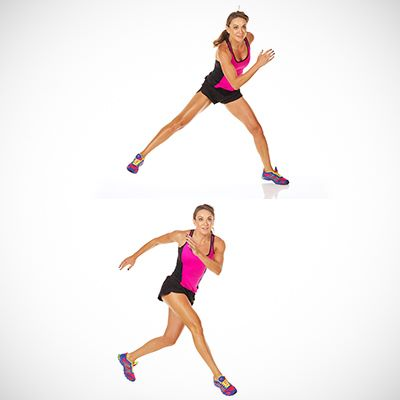 [/userfiles/files/Spring-HIIT-workout-04-pg-full%283%29.jpg]
