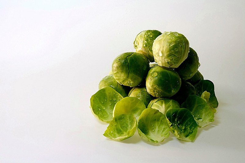 [/userfiles/files/brussels-sprouts-2812292_960_720.jpg]