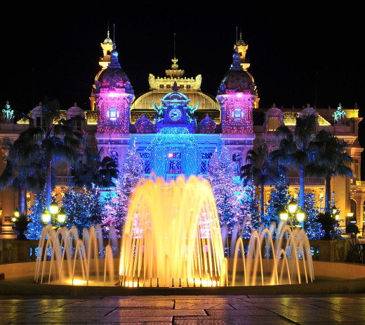 [/userfiles/files/casino-de-monte-carlo.jpg]