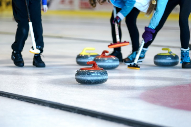 [/userfiles/files/curling-competition-3233959_1920.jpg]