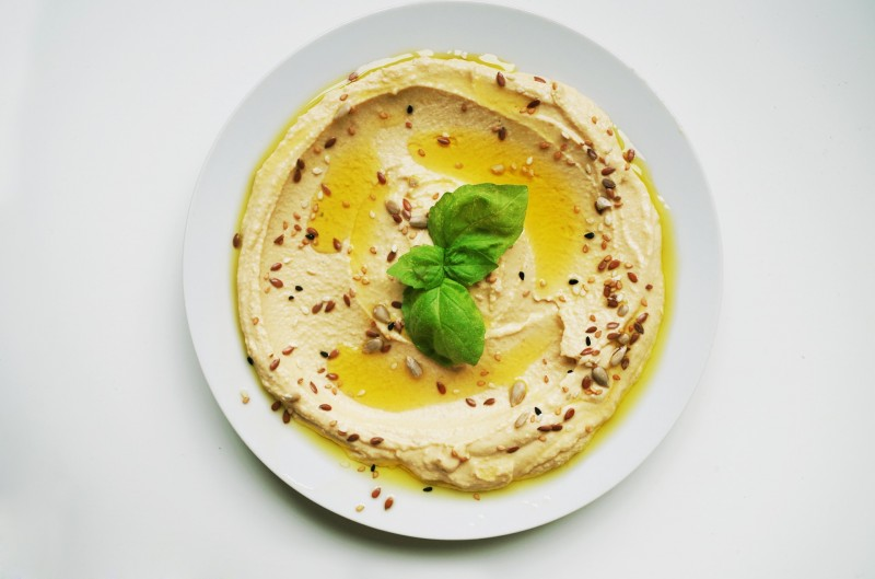 [/userfiles/files/hummus-1057998_1920.jpg]