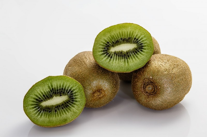 [/userfiles/files/kiwifruit-400143_960_720.jpg]