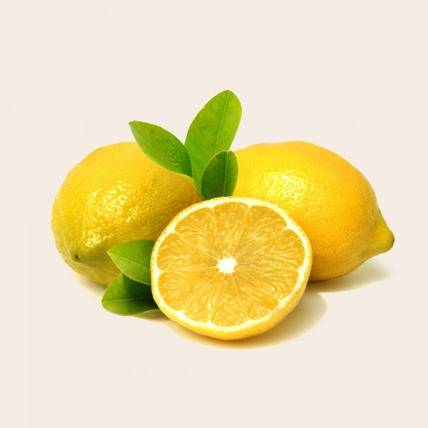 [/userfiles/files/lemon-2409365_1920.jpg]