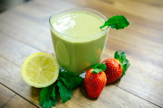 [/userfiles/files/strawbana-kale-smoothie.jpg]
