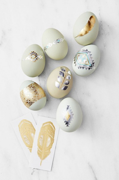 [/userfiles/files/tattoo-eggs.jpg]