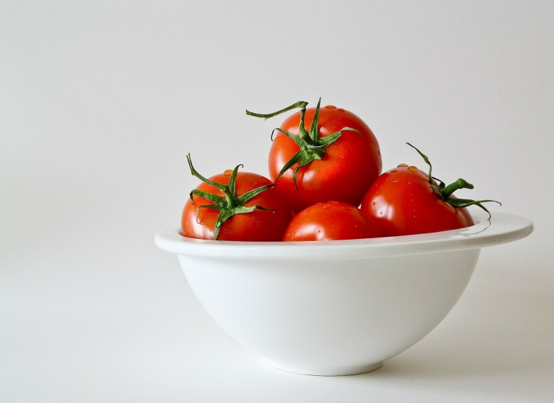[/userfiles/files/tomatoes-320860_1920.jpg]