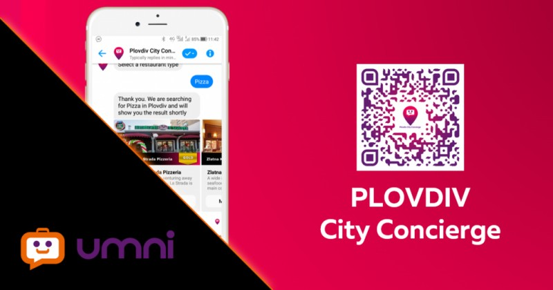 [/userfiles/files/umni-plovdiv-city-concierge-1024x538.png]