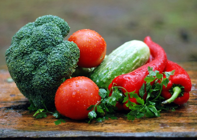 [/userfiles/files/vegetables-1584999_1920.jpg]