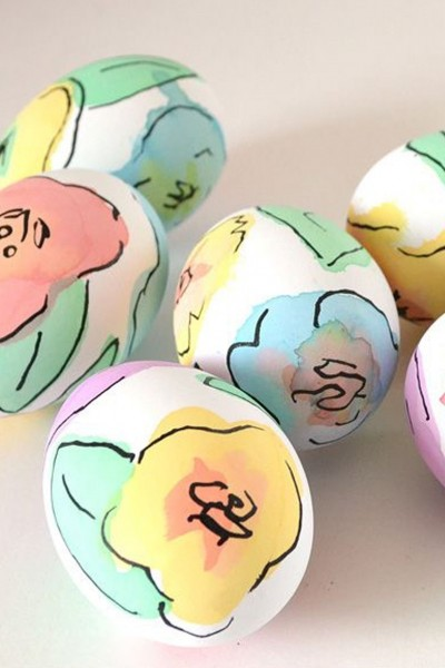 [/userfiles/files/watercolor-flower-eggs-1521222923%281%29.jpg]